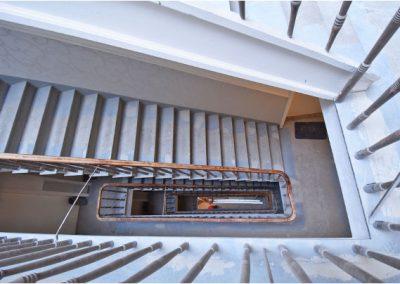 HAMBURG – Modernes und stilvolles Wohnen